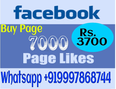 http://www.hindiustad.com/p/blog-page_75.html