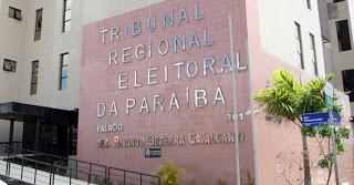 Juiz do TRE atende pedido de Lucélio e manda Ibope fornecer dados sobre pesquisa na PB