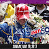 Confira os horários para a 101st Indy 500