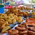 INDIAN STREET FOOD   Good or bad?     FDA Recommendation   Health Index Report   INFO4U  