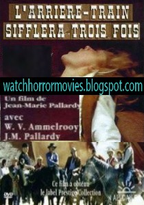 La rabatteuse 1978 with brigitte lahaie and barbara moose - 3 part 2