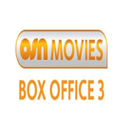 osn-movies-box-office-3