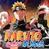 Naruto Diadaptasi Hollywood, Pencipta Turun Tangan