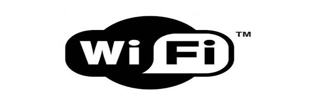 تحميل برنامج اختراق شبكات الواي فاي 2020 Wifi Hacker Free في