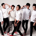 Lirik Lagu Smash - Ahh Lyrics (2012)