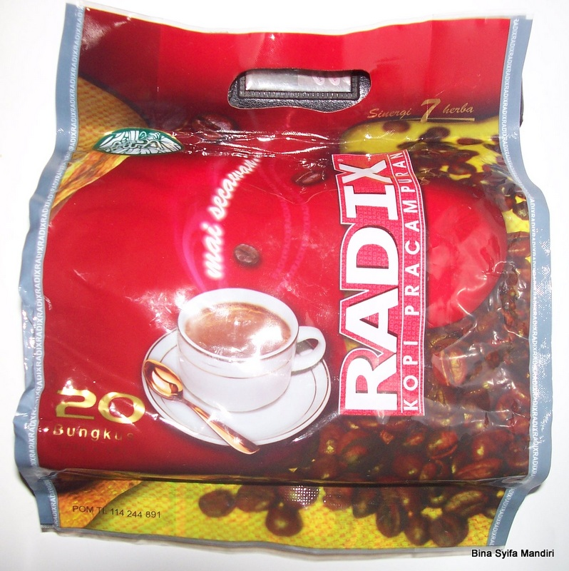 Arsip Tag: Ice Hot Varian Kopi dan Acai Berry