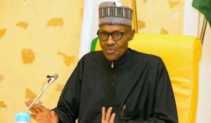 Whether You Like Or Not President Buhari Will Not Resign – Femi Adesina