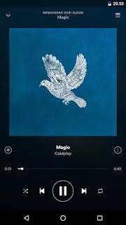 Spotify Music Premium Mod APK v8.4.5