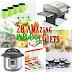 20 Amazing Holiday Gifts