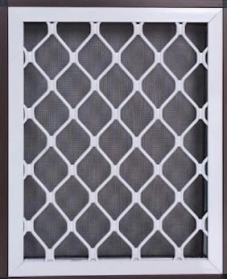 jendela model klasik