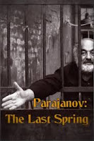 Parajanov: The Last Spring (1992)