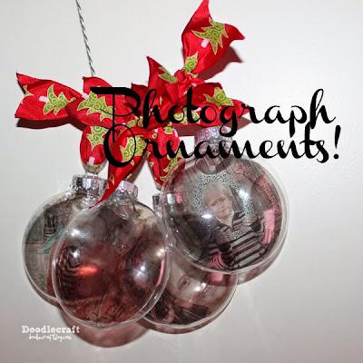 http://www.doodlecraftblog.com/2014/12/photograph-fillable-ornaments.html