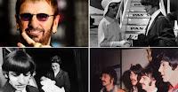 Curiosità e gossip: Ringo Starr tra musica e cinema