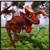 Dragon Simulator Game Tips, Tricks & Cheat Code