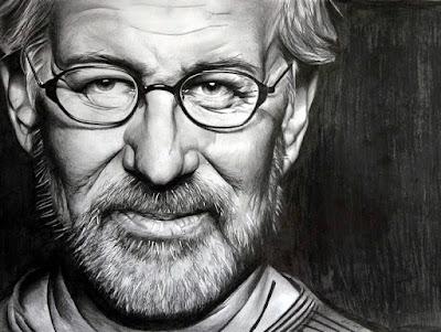 Film Terbaik Karya Sutradara Steven Spielberg