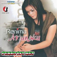 Renima - Arjunaku (2010) Album cover