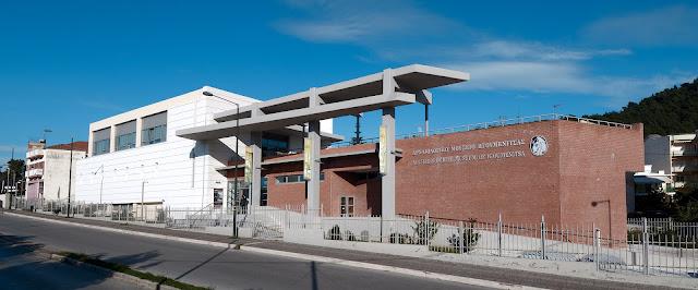 Αρχαιολογικό Μουσείο Ηγουμενίτσας: Παρατείνεται η έκθεση PORTaRT