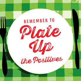 http://lipmag.com/health-2/ditch-the-diet-and-plate-up-the-positives-the-butterfly-foundation-and-international-no-diet-day/