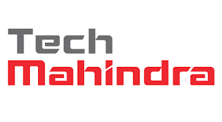 Jobs in Gurgaon:Tech Mahindra Jobs Openings for freshers on 15th March 2016 passouts