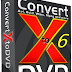 VSO ConvertXtoDVD 6.0.0.77 + Patch