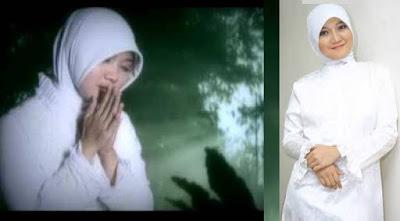 Download Lagu Religi Sulis - Alfu Salam
