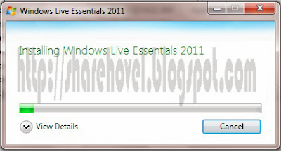 Step3_Installing_process_(tutorial_lengkap_cara_install_windows_live_writer)_by_sharehovel