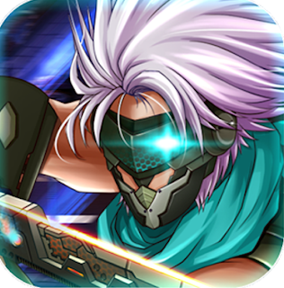 league of assassin league of assassin 1.0.7 mod apk league of assassin mod league of assassin apk league of assassin v1.0.7 mod apk league of assassins mod league of assassins apk league of assassins apk mod league of assassin revdl league of assassin cheat league of assassin mod apk unlimited money league of assassin mega mod league of assassin mod apk revdl league of assassin mod apk download league of assassin apk mod league of assassin apkpure league of assassin android league of assassins arrow league of assassin apk download league of assassin arrow green arrow league of assassin league of legends what is an assassin arrow episode league of assassin league of assassins batman league of assassins black canary league of assassins base league of assassins batman arrow league of assassins batman arkham city league of legend best assassin league of legends best assassin champion 2013 league of assassins briefing league of assassins bow league of assassins batman begins league of assassins costume league of assassin cosplay league of assassins cosplay league of assassins costume for sale league of assassins chest dcuo league of assassins comics league of assassins comic vine league of assassins code league of assassins canary league of assassins dc league of assassin download league of assassins dcuo arrow league of assassins download league of assassins dc wiki league of assassins dcuo style league of assassins dcuo briefing league of assassins deathstroke league of assassins dark knight rises league of assassins dcuo skeletons league of assassins exist league of assassins emblem league of assassins enemies league of assassins episode league of assassins eso league of assassins episode arrow league of assassins entrance league of angels assassin emblem arrow league of assassins easter eggs league of assassin feet dcuo league of assassins fighting style league of assassins face dcuo league of assassins fanfiction league of assassins film league of assassins feat dcuo league of assassins female members league of assassins feats league of assassins for real league of assassins flash league of assassin game league of assassin gear league of assassins green arrow league of assassins ra al ghul league of legends best late game assassin league of assassins game league of assassins gotham league of assassins gear league of assassins good or bad league of assassin hack league of legends assassin heroes league of assassins vs the hand league of legends how to assassin league of assassins headquarters league of assassins head dcuo league of assassins hideout league of assassins hoodie league of assassins hierarchy league of assassins heroclix league of assassin injustice league of assassins in arrow league of assassins imdb arrow league of assassins ign league of legends what is assassin league of assassins in real life league of assassins ign league of assassins impaled art league of assassins investigation league of assassins initiation league of assassins justice league league of assassins jacket league of legends assassin junglers league of legends assassin jungle league assassin junglers league assassin jungle league of assassins young justice league of assassins angelina jolie arrow league of assassins jacket league of legends best assassin jungler league of assassins katana league of assassins komodo league of assassins arkham knight league of assassins sherrilyn kenyon league of assassins kostüm league of assassins leader league of legends assassin league of assassins language league of assassins location league of assassins legs dcuo league of assassins lol league of assassins list league of assassins lazarus pit league of assassins lady shiva league of assassins lego batman league of assassin mod apk 1.0.7 league of assassin mega mod apk league of assassin modded apk league of assassins members league of assassins mask league of assassin names league of assassin name generator league of assassins nyssa league of assassins new 52 league of assassins names arrow league of assassins nanda parbat league of assassins ninja league of assassins nicknames nyssa league of assassins league of assassins name language league of assassins or shadows league of assassins on arrow league of assassins al owal league of assassins outfit league of assassins outfit for sale league of assassins oliver queen league of assassins origin league of assassins oath league of assassins online league of legends assassin op league of legends phantom assassin league of assassins purpose league of assassins preview league of assassins promo league of assassins place league of assassins prayer league of assassins persia league of assassins pirate bones league of assassins ps4 league of assassins pictures league of assassins quotes league of assassins quiz arrow league of assassins quotes league of legends quinn assassin league of legend quel assassin prendre league of assassins real league of assassins riddle league of assassins review league of assassins ranks league of assassins rules league of assassins religion league of legends assassin role league of legends assassin runes league of shadows assassins league of assassins vs shadows league of assassins style dcuo league of assassins stuck blades through hearts league of assassins symbol league of assassins stuck blades league of assassins stronghold league of assassins stronghold briefings league of assassins stronghold location league of assassins skyrim league of assassin training league of assassins training league of assassins talia league of assassins the arrow league of the assassin league of assassins and the green arrow league of assassins tattoo league of assassins the magician league of assassins uniform league of assassins dc universe online league of assassins dc universe arrow league of assassins uniform league of assassins stronghold dc universe online league of assassins vs hydra league of assassins vs slade league of assassins vs shield league of assassins vs league of assassins vs suicide squad league of assassins villains wiki league of assassins video game league of assassin wiki bruce wayne league of assassin name league of assassins wikia league of assassins workout league of assassins walk in league of assassins wallpaper league of assassins wiki arrow league of assassins wow league of assassins batman wiki arrow league of assassins xdatube league of assassins youtube arrow league of assassins youtube league of legends assassin master yi league of legends assassin master yi build league of legends master yi assassin skin free ninja cake assassin league of yugi league of legends top 10 assassin champions league of legends top 10 assassin's league of legends best assassin 2013 league of legends best assassin 2014 league of legends best assassin 2015 league of legends best assassin 2012 league of legends best assassin champion 2015 league of legends best 3150 assassin league of legends best assassin season 3 league of legends season 4 assassin league of legends best assassin season 4 league of legends best assassin season 5 league of legends best 6300 assassin e05 - league of assassins 720p hdtv 275mb nitro srt e05 - league of assassins 720p hdtv 275mb nitro e05 - league of assassins 720p hdtv 275mb nitro subs