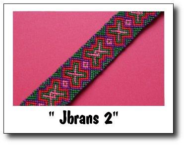 http://j-brans.blogspot.com/2014/09/jbrans-2.html