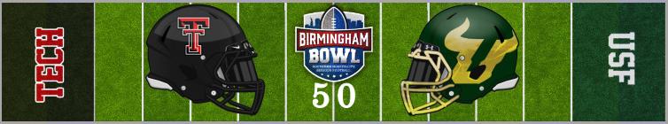 17+Birmingham+Bowl_sig.png