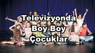 cocuklar-boy-boy