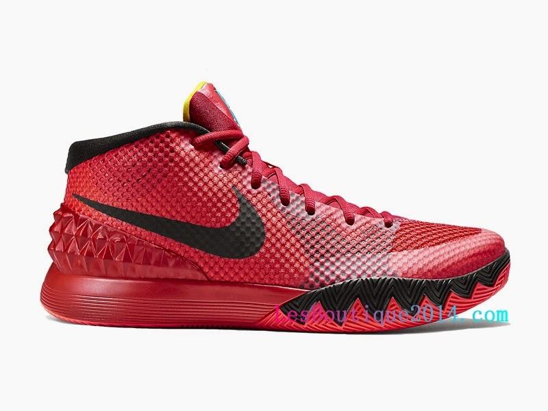 sélection premium 33a0c 36e59 Chaussure Basket Nike Pas Cher   Lesboutique2014.com Blog ...