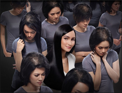 http://www.pusatmedik.org/2016/09/tips-cara-mempercepat-pertumbuhan-rambut-pria-maupun-wanita-dengan-aman-dan-sukses.html