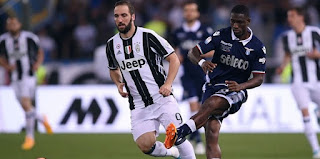 Lazio vs Juventus Live Streaming online Today 03.03.2018 Italy Serie A