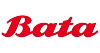 Bata reports a 16 % growth in profits through its focus on youth and women category