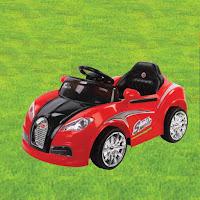 kiddo or1 sports mobil mainan anak aki