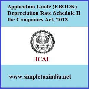 Companies Act 2013 Pdf Taxmann