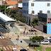 Nova estação de transferência do Move Metropolitano começa a funcionar nesse sábado (15)