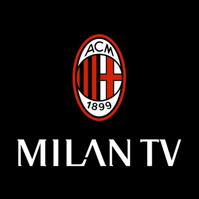 Ac Milan TV - Frequency + Code