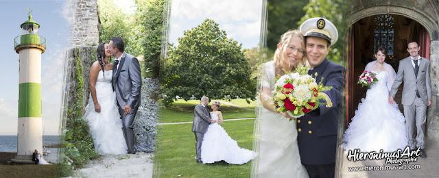 http://hieronimus-art.com/Photographe-finistere-morbihan-mariage-portrait-bretagne.php