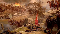 Hey Onbeşli Onbeşli Türküsü Oyun Havası Değil Çanakkale Şehitlerimiz İçindir