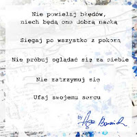 http://store.lemonadestamps.com/new_products/Napisy-zestaw-1-by-Aga-Baraniak.html