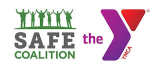 A collaboration with the SAFE Coalition and the Hockomock Area YMCA