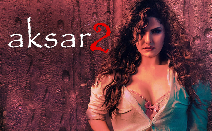full cast and crew of Bollywood movie Aksar 2 2018 wiki, Sanjay Dutt, Arshad Warsi The Great story, release date, Aksar 2 wikipedia Actress name poster, trailer, Video, News, Photos, Wallpaper