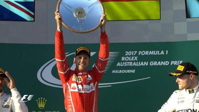 Sebastian-Vettel-Juara-1-GP-F1-Australia-2017