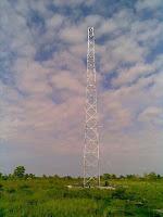 HARGA TOWER CIKARANG