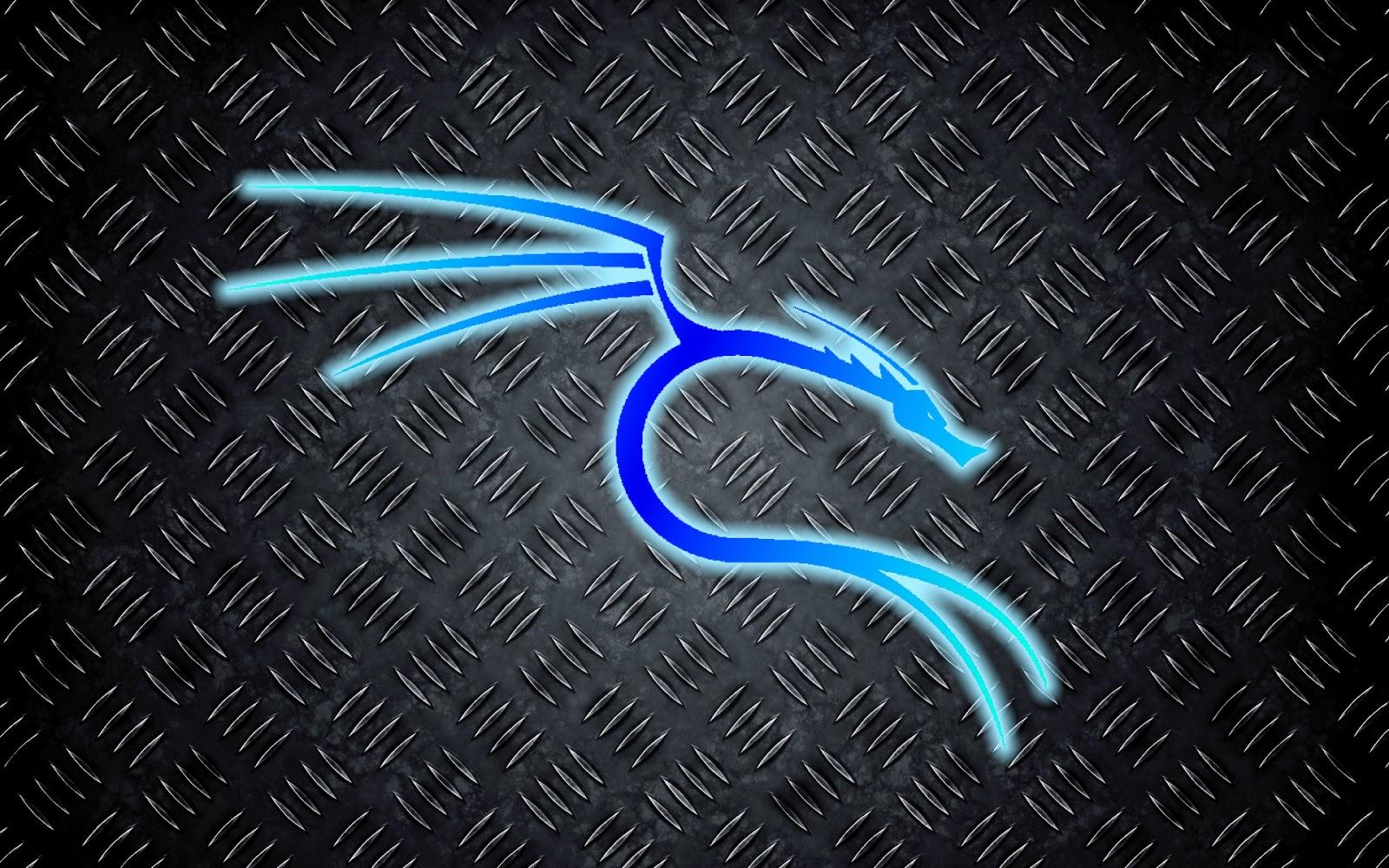 Hướng dẫn trọng bộ mysql trong Kali Linux