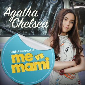 Download Lagu OST. Me Vs Mami
