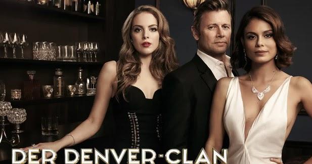 Denver Clan Staffel 10