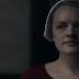 Crítica   The Handmaid's Tale – 2X08: Women's Work