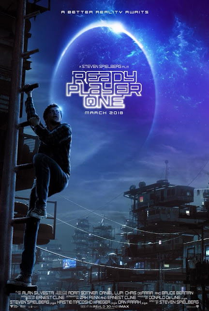 ready player one new trailer